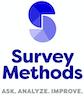 SurveyMethods Reviews