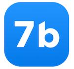 7b Broker
