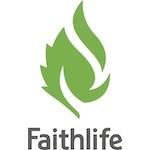 Faithlife Giving