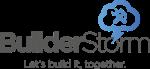 BuilderStorm