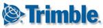 AutoBid SheetMetal Logo