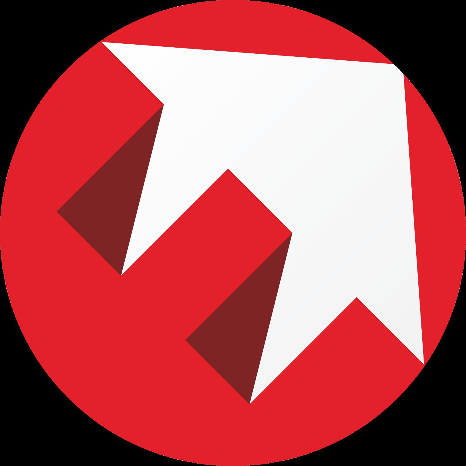 Estimator360 logo