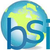 Business Systems Integrators