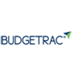 Budgetrac – Real Estate Development and Accounting Software