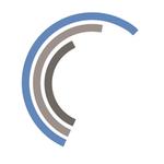 Lockbox LIMS logo