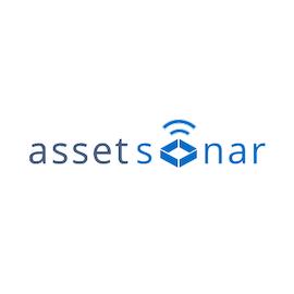AssetSonar