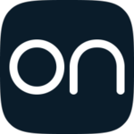 Oncord