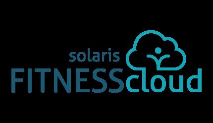Solaris Fitness Cloud