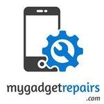 MyGadgetRepair