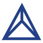 Paramount Acceptance Logo