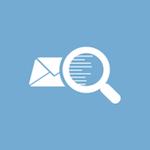 Email List Verify