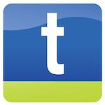 TriSys Recruitment Software