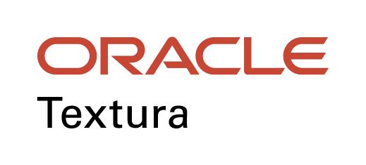 Textura logo