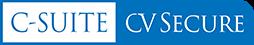 C-Suite CV Secure