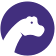 Webbosaurus Review Monitoring