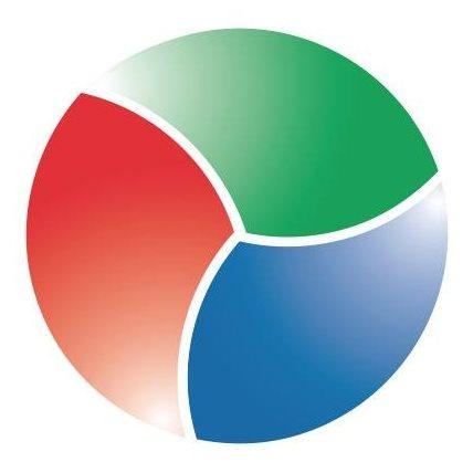 Smart Demand Planner logo
