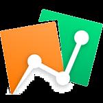 Zoho PageSense logo