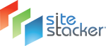 Site Stacker