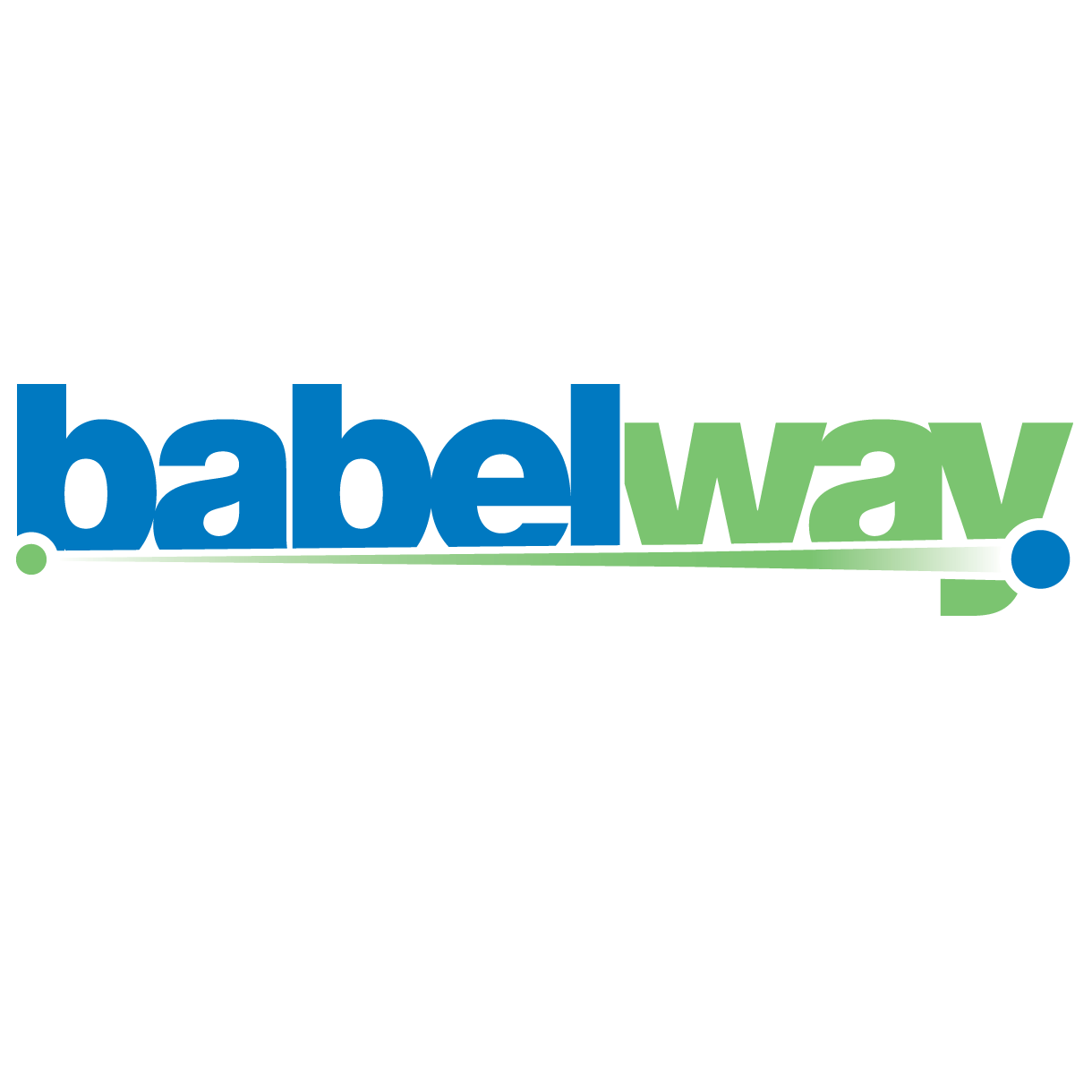 Babelway
