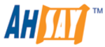Ahsay Offsite Backup Server