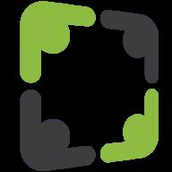 Faith Teams logo