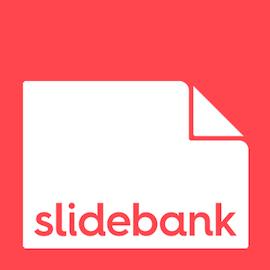 SlideBank