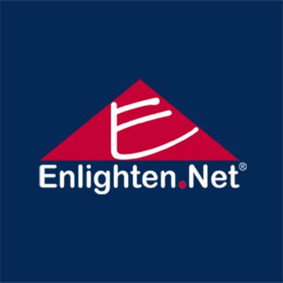 ENet Docs Logo