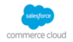 Salesforce B2C Commerce