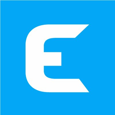 Enlite POS Logo
