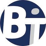 BiT Dealership Software