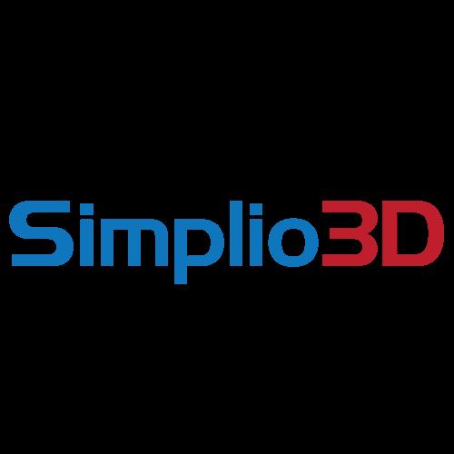 Simplio3D