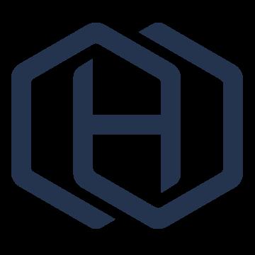 Hemlane logo