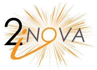 2iNova Practice Management Software