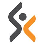 SysKit Trace
