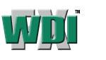 WDI FX