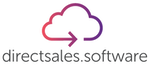 Direct Sales Portal