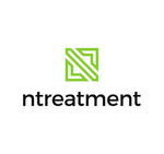nTreatment