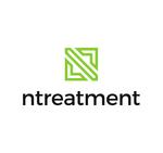 nTreatment logo