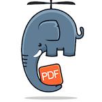 Fabreasy PDF Creator