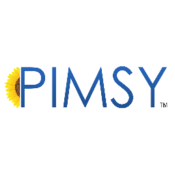 PIMSY Mental Health EHR