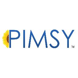 PIMSY Mental Health EHR logo