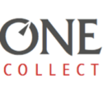 ONE Collect logo