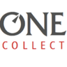 ONE Collect Reviews