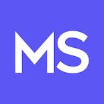 MemberSuite System