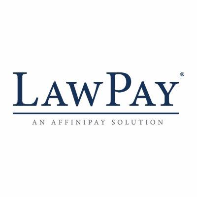LawPay logo