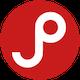 JOBPROGRESS Reviews