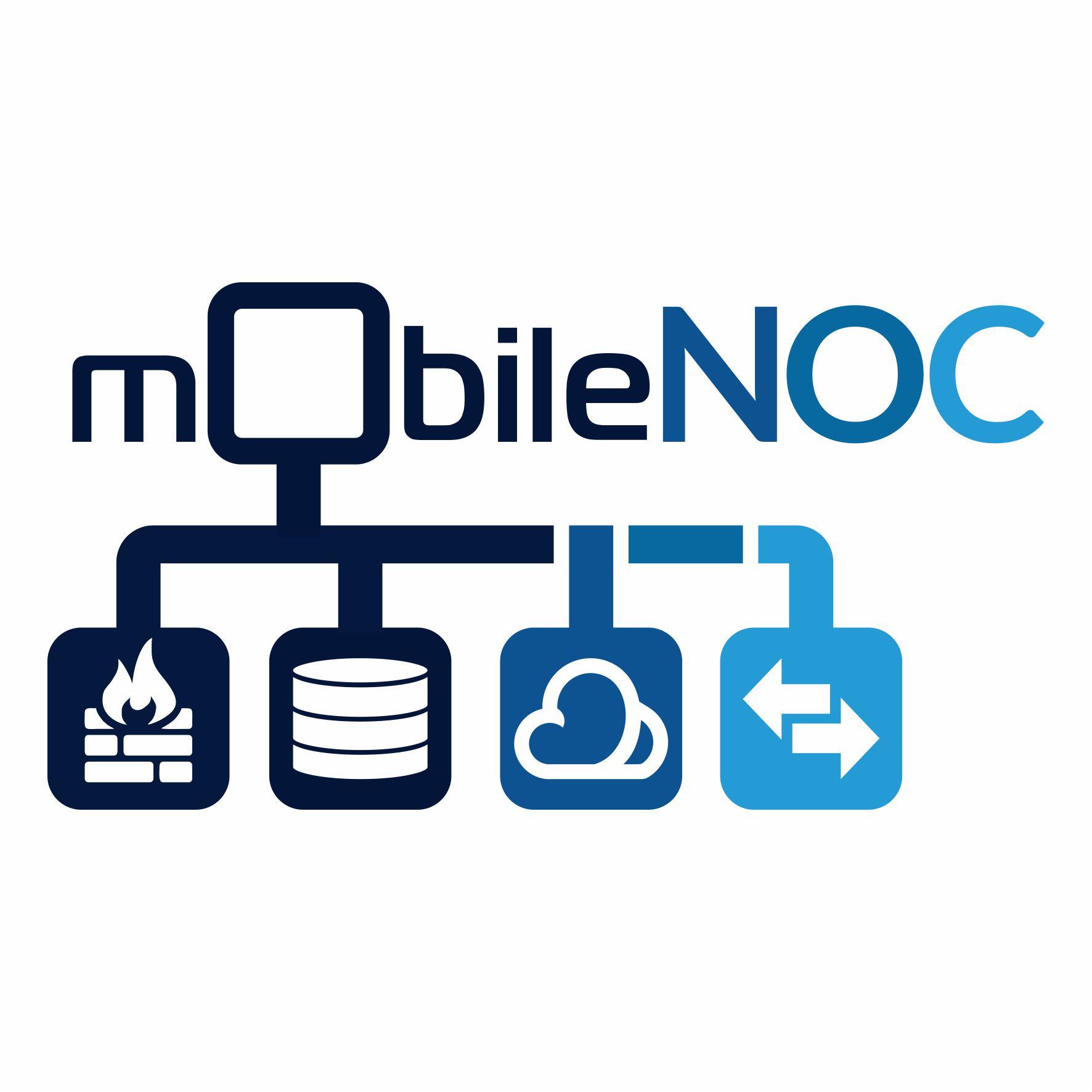 MobileNOC