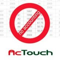 AcTouch.com