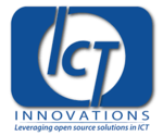 ICTContact