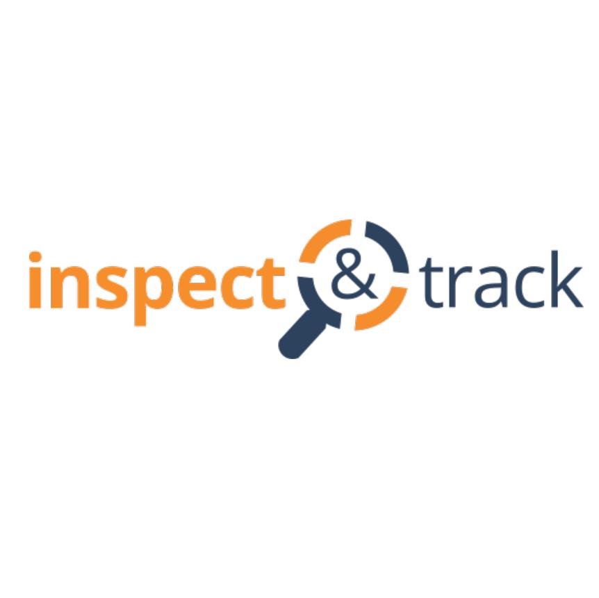 InspectNTrack